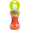 Heinz Baby Basics Gripper Cup Orange 440ml