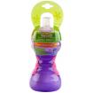 Heinz Baby Basics Gripper Cup Purple 440ml