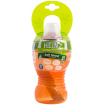 Heinz Baby Basics Soft Spout Sipper Cup Orange 300ml