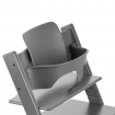 Stokke Tripp Trapp High Chair Storm Grey