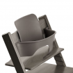 Stokke Tripp Trapp High Chair Hazy Grey