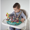 Mamas and Papas Highchair Activity Tray