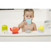 Boon Creatures Bath Cup Set