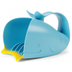 Skip Hop Moby Waterfall Bath Rinser Blue