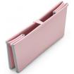 Stokke Flexi Bath Pink