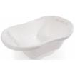 Love n Care Deluxe Bath Tub White