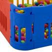Jolly Kidz Versatile Playpen