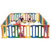 Jolly Kidz Magic Playpen Extension