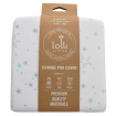 Lolli Living Change Pad Cover Shining Star
