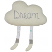 Lolli Living Cushion Dream Cloud