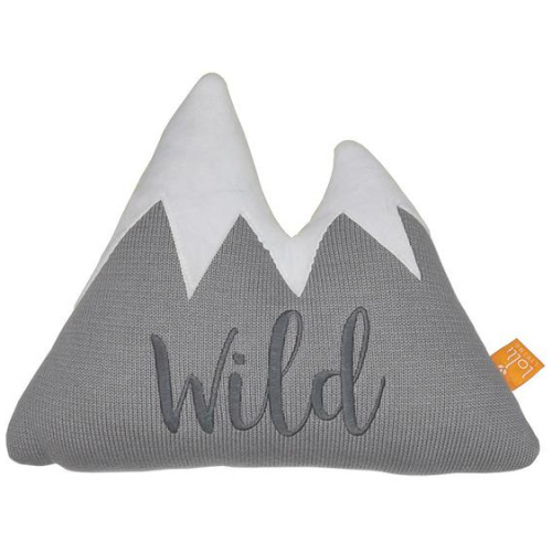 Lolli Living Cushion Wild Mountain
