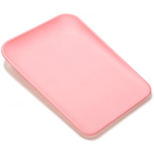 Leander Matty Changing Mat Soft Pink