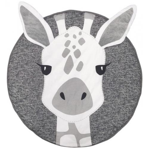 Mister Fly Playmat Giraffe