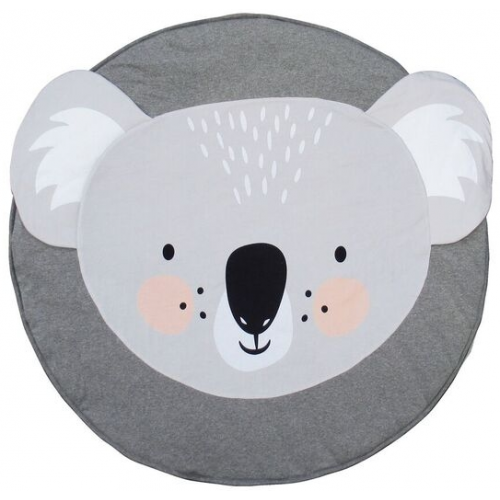 Mister Fly Playmat Koala
