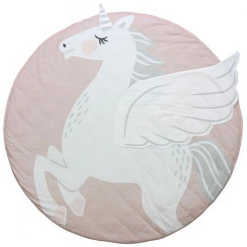 Mister Fly Playmat Unicorn