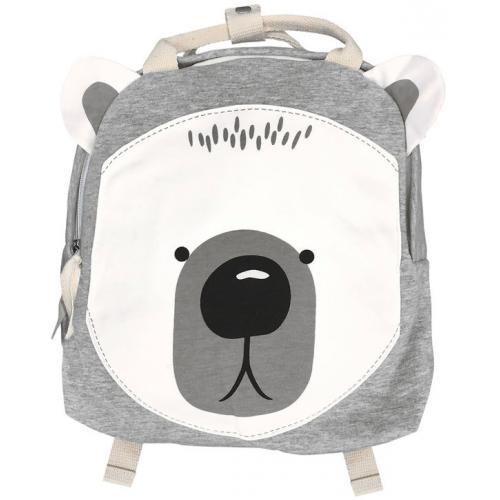 Mister Fly Backpack Bear