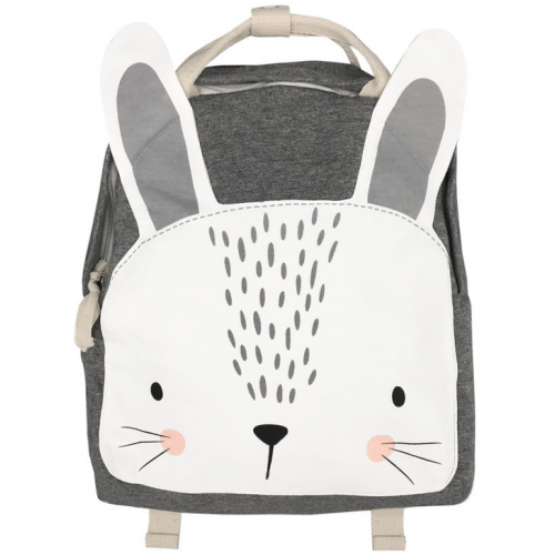 Mister Fly Backpack Bunny