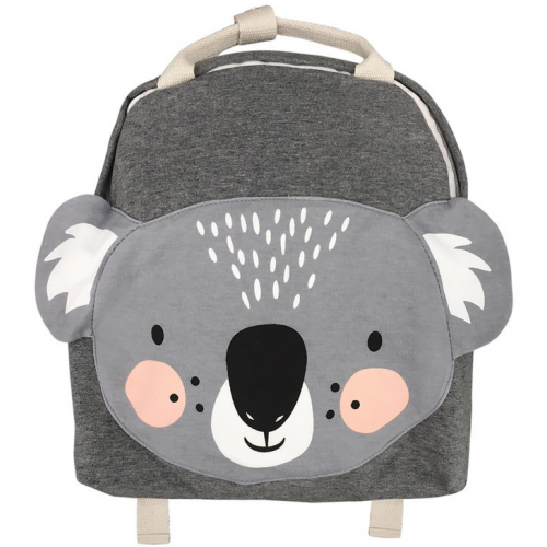 Mister Fly Backpack Koala