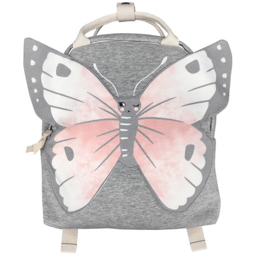 Mister Fly Backpack Butterfly