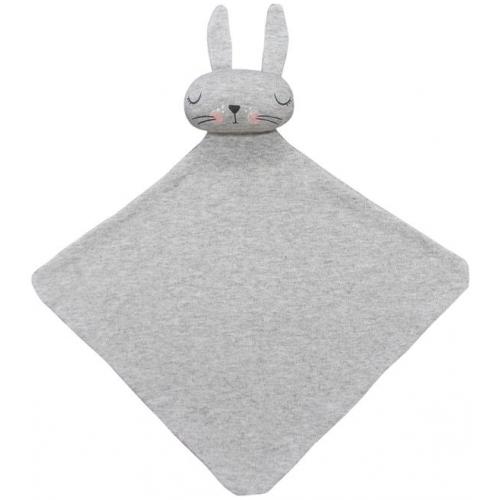 Mister Fly Comforter Bun Bun