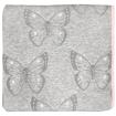 Mister Fly Blanket Butterfly