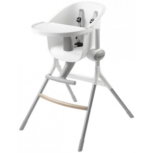 Beaba Up and Down Highchair