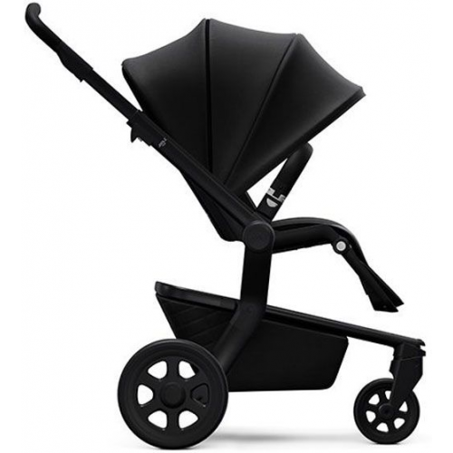 Joolz Hub Stroller Nero Noir