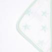 Aden Anais Hooded Towel Dream Stars