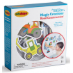 Edushape Magic Creation Road Construction