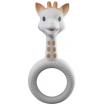 Sophie The Giraffe Teething Comforter