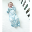 Love to Dream Swaddle Up Bamboo Lite Coral