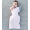 Love to Dream Swaddle Up Transition Bag Pink