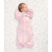 Love to Dream Swaddle Up Original Pink