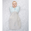 Love to Dream Swaddle Up Warm Blue