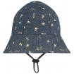 Bedhead Baby Bucket Hat Surf