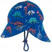 Bedhead Legionnaire Hat Fossil