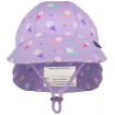 Bedhead Legionnaire Hat Ice Cream