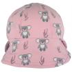 Bedhead Legionnaire Hat Koala