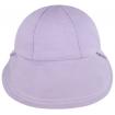 Bedhead Legionnaire Hat Lilac