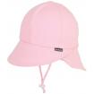 Bedhead Legionnaire Hat Blush