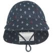 Bedhead Legionnaire Hat Anchor