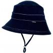 Bedhead Kids Bucket Hat Navy