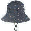 Bedhead Kids Bucket Hat Surf