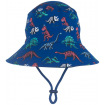 Bedhead Kids Bucket Hat Fossil