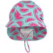 Bedhead Beach Legionnaire Hat Watermelon