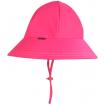 Bedhead Ponytail Beach Bucket Hat Candy