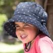 Bedhead Kids Bucket Hat Anchor