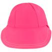 Bedhead Beach Legionnaire Hat Candy