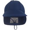 Bedhead Beach Legionnaire Hat Marine