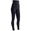 SRC Recovery Leggings Black